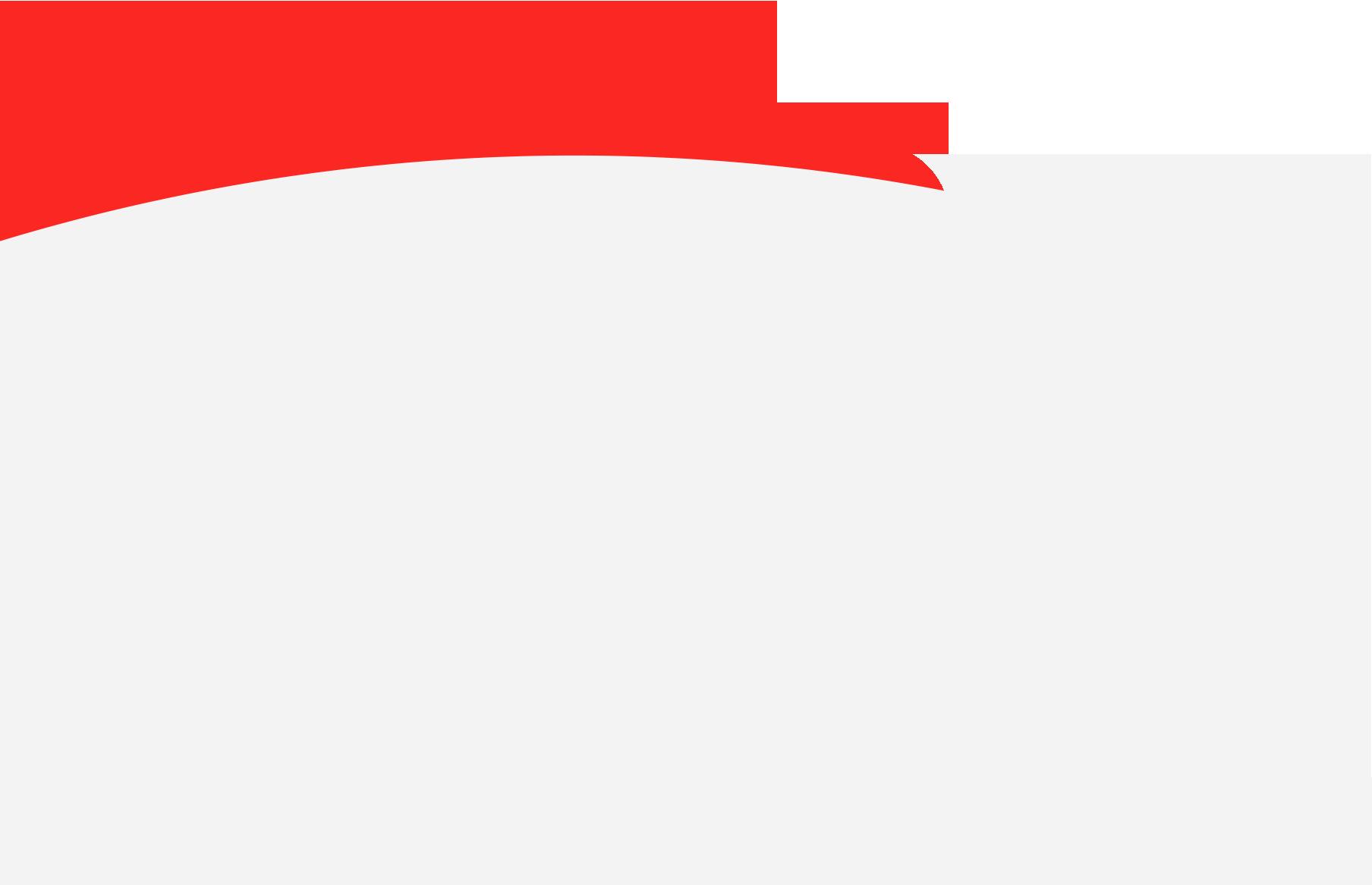 BG-rojo2