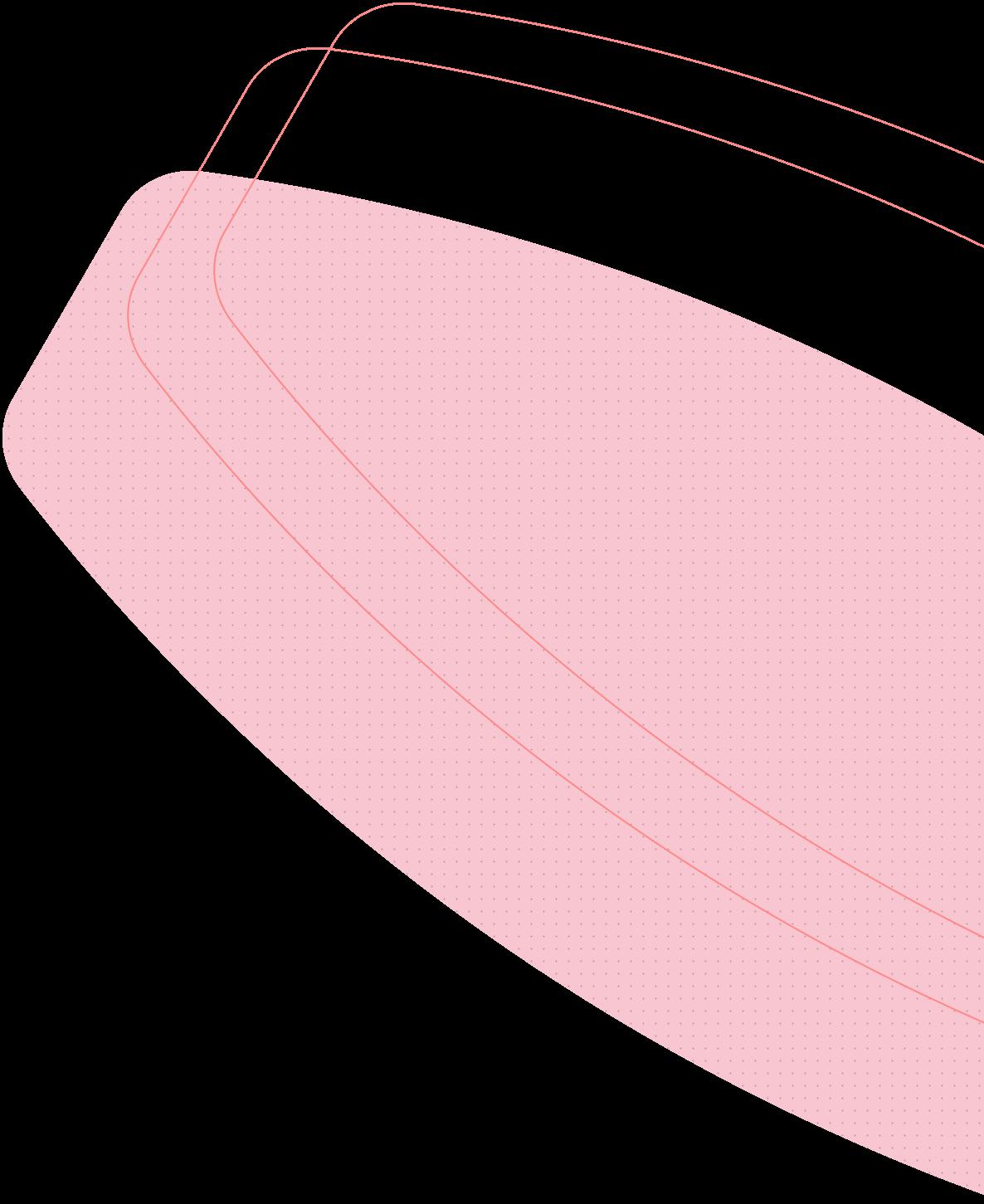 BG-rosado3