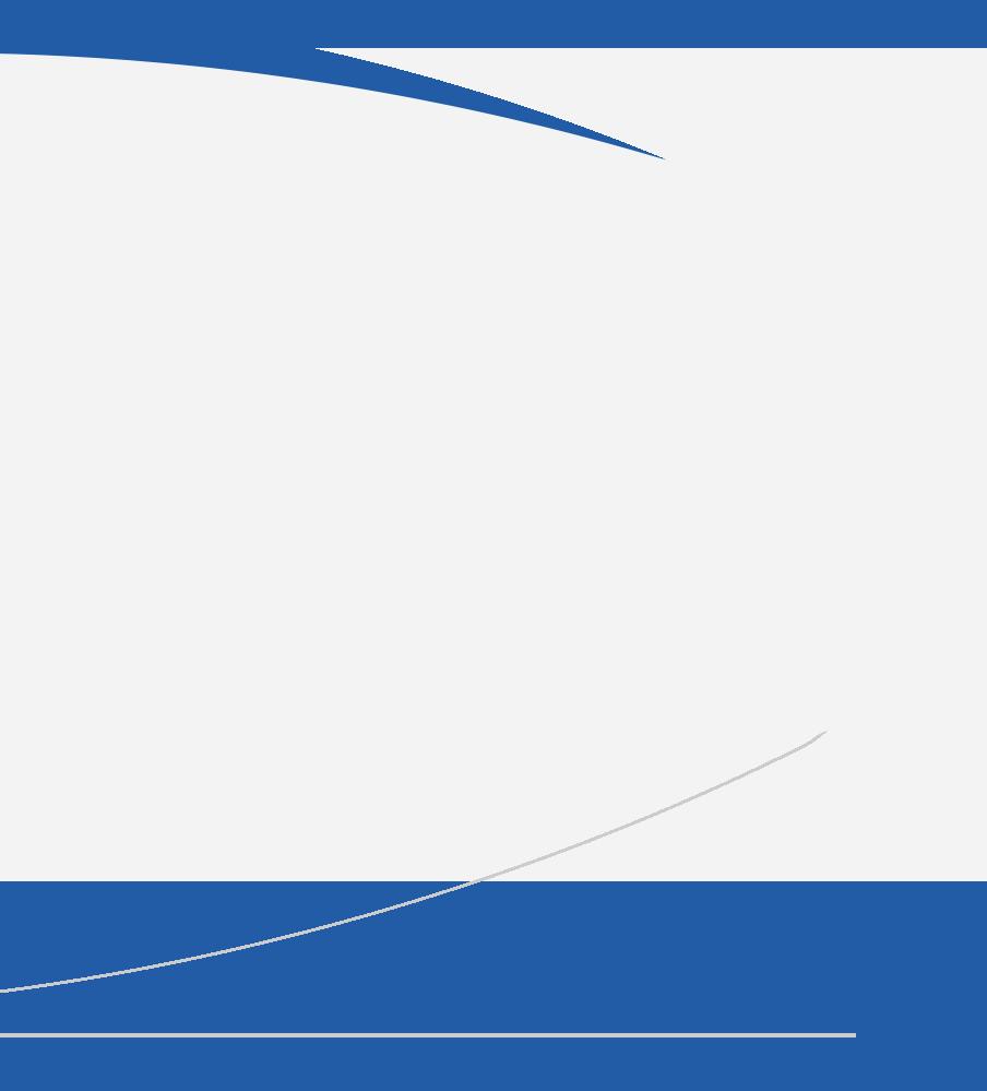 bg-azul-gris