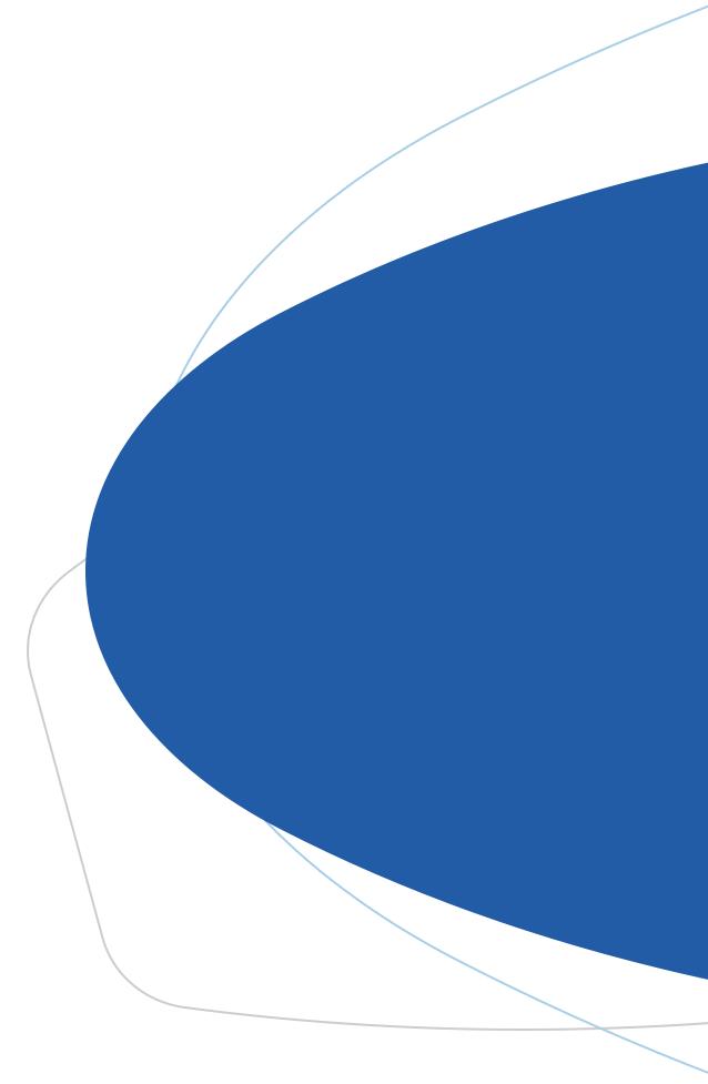 bg-azul-solu