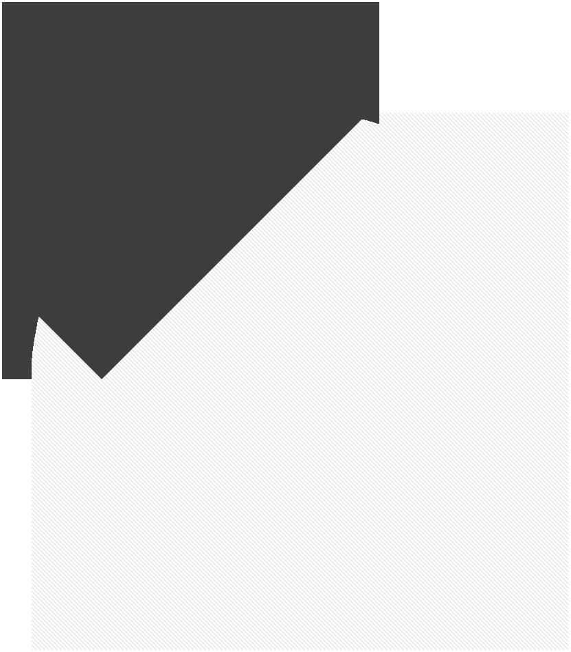 circ-1b