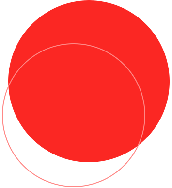 circ-3