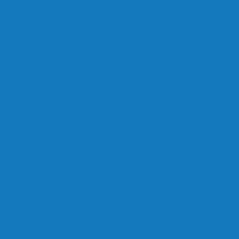 circ-4