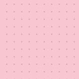 circ-rosado