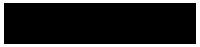 Logo Megalabs