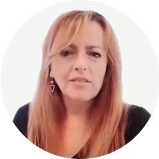 Leonor Alvarado Proyecto Pilares